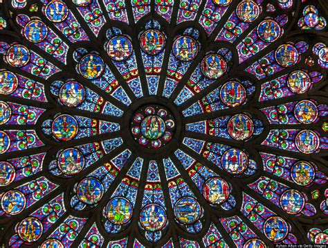 The Most Stunning Stained Glass Windows In The World. Gray Dining Room Table. Ikea Baby Room. Furniture For Small Living Rooms. Hotels With Jacuzzi In Room Near Me. Decorative Paper Hand Towels For Bathroom. Underwater Decorations. Fake Chandelier For Decoration. Acoustic Room Dividers Partitions
