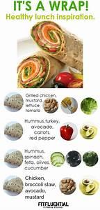 25+ best Diabetic lunch ideas on Pinterest Low carb