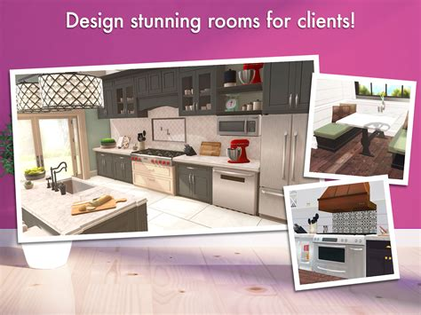 home design makeover cheat codes games cheat codes