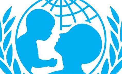 si鑒e unicef resegone notizie da lecco e provincia il cordoglio comitato unicef lecco per le bambine morte a chiuso