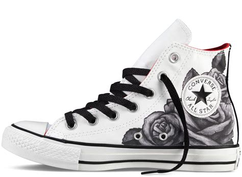 converse design your own converse chuck all design your own snkrbx