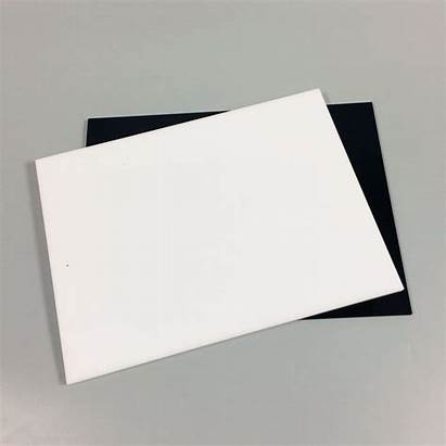 Sheet Perspex Suppliers Plexiglass Acrylic Customized Manufacturers