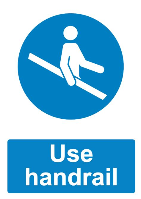 Free Signage Uk Printable Mandatory Signs. The Incredibles Signs. Swollen Leg Signs. Air Conditioning Signs. Pastel Signs. Hydrated Signs Of Stroke. Front Door Signs Of Stroke. Circuit Signs Of Stroke. Contra Signs Of Stroke
