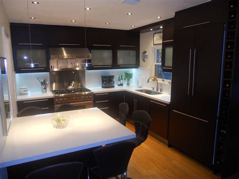 refacing kitchen cabinets miami refacing kitchen cabinets miami wow 4639