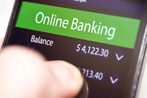 5 Tips When Choosing An Online Savings Account  Banksorg. Fifth Third Bank Credit Card Processing. Best Cars To Lease Under 250 A Month. Gadsden County Property Appraiser Florida. Lymphangitis Carcinomatosa Treatment. Florida Hospital College Nursing. Premises Liability Georgia Small Cap Indexes. Image Hosting Site Free Sunrise Dental Boulder. Cyclic Neutropenia Diagnosis Alta One Bank