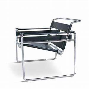 Wassily Kandinsky Chair : penccil b3 wassily ~ Markanthonyermac.com Haus und Dekorationen