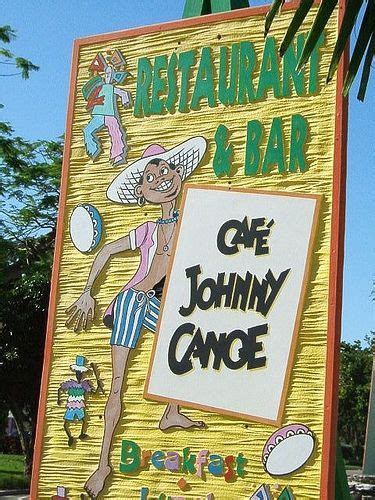 Johnny Canoes by Johnny Canoe Cafe Favorite Places Canoeing