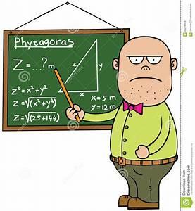 So Who Needs Math? | Alberta Rose Education Centre Blog