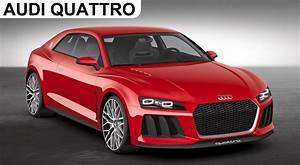 Quelle Audi A3 Choisir : quel avenir pour audi ~ Medecine-chirurgie-esthetiques.com Avis de Voitures