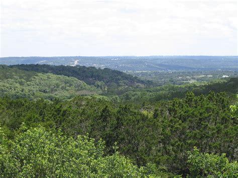 Filetexas Hill Country Near I10, 2004jpg Wikipedia