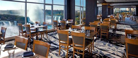 Fallsview Buffet  Sheraton On The Falls Hotel, Niagara Falls