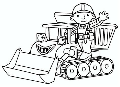 ausmalbilder kostenlos traktor  ausmalbilder kostenlos