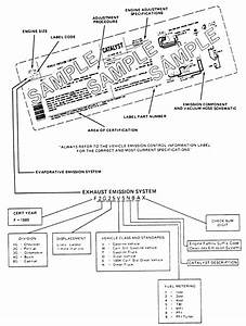 89 Cadillac Eldorado Engine Diagrams Cadillac 6 0 Engine Diagram Wiring Diagram