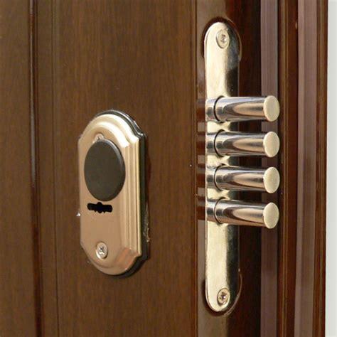 Лучшие замки для входных дверей  Ремонт дверей