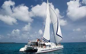 Forum Croisiere Ocean Indien : croisi re oc an indien voyage thomas cook ~ Medecine-chirurgie-esthetiques.com Avis de Voitures