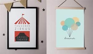 Coole Poster Fürs Zimmer : kinderzimmer poster und wallsticker f r coole kids und eltern ~ Bigdaddyawards.com Haus und Dekorationen