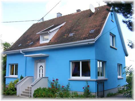chambre d hote 65 chambres d 39 hôtes la maison bleue