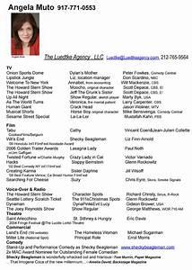 resume samples pdf sample resumes With cv sample pdf