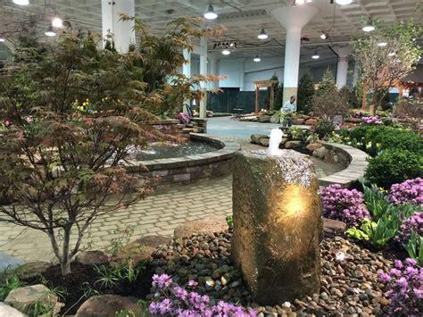 cleveland home and garden show best 40 cleveland ohio 2016 home garden flower show