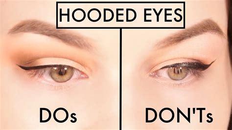 Makeup Tips Pdf