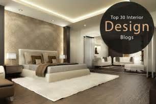 30 best websites for interior design inspiration chicago interior design lugbill designs - Interior Design Blogs
