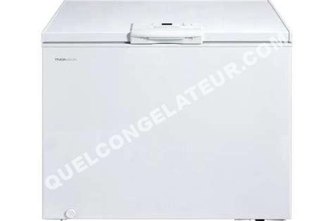 electro depot congelateur coffre conglateur coffre l whirlpool with electro depot congelateur