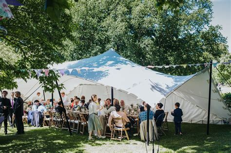 weddings myatt s fields park