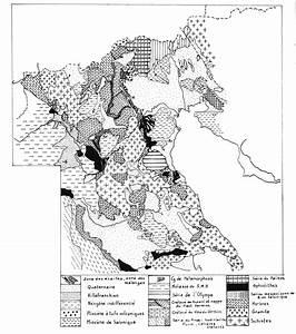 Tectonisation : définition de tectonisation