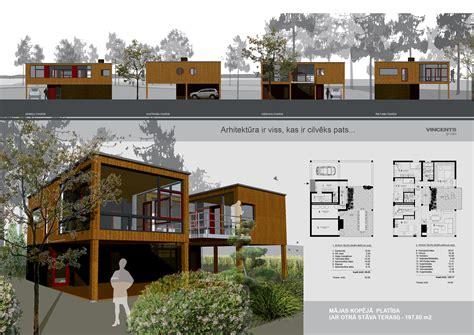 house design architecture architecture portfolio layout indesign house plans
