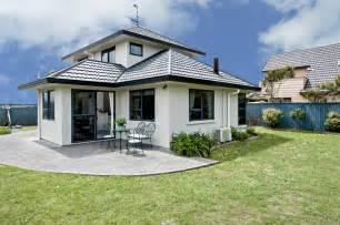 home design exterior and interior home design wellington homes exterior designs