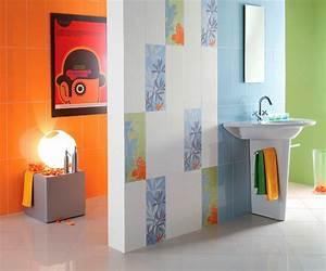 Deko Bad Grün : deko badezimmer bunt ~ Sanjose-hotels-ca.com Haus und Dekorationen