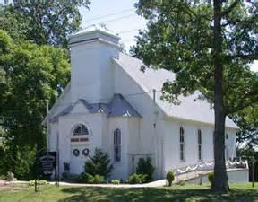 wedding chapels in nashville tennessee - Wedding Chapel Nashville Tn