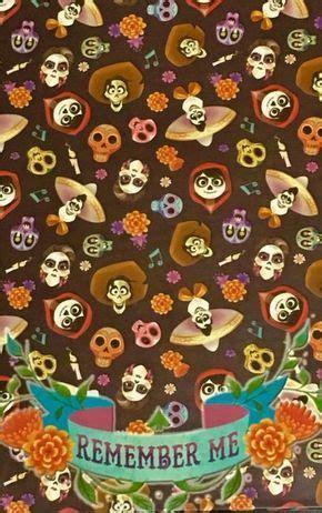 Normal mode strict mode list all children. hector coco   Tumblr   Disney wallpaper, Disney background, Cute disney