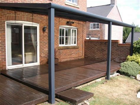 fixed roof terrace covers terrace covers terrace canopy patio roof glass veranda glass