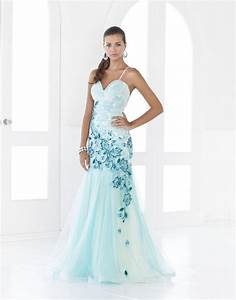wedding dresses teal accents discount wedding dresses With teal dresses for wedding