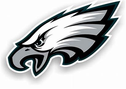Eagles Cable Without
