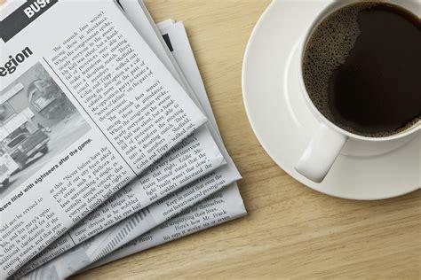News/press Releases Yeti Coffee Mug Rural King Hot Temperature From Starbucks Community Watermelon Tea Online Seasonal Flavors Menu Lawsuit Pictures