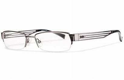 Smith Eyeglasses Headliner Eyewear Ads Zc