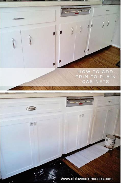 kitchen remodel keeping old cabinets kitchen cabinets makeover easy house and kitchens