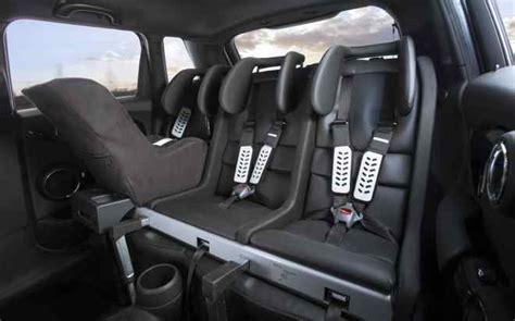 quel siège auto bébé choisir quel est le meilleur siège auto bébé en 2018 le guide