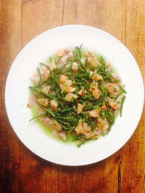 chartreuse cuisine 1000 images about cuisine à base de chartreuse cooking