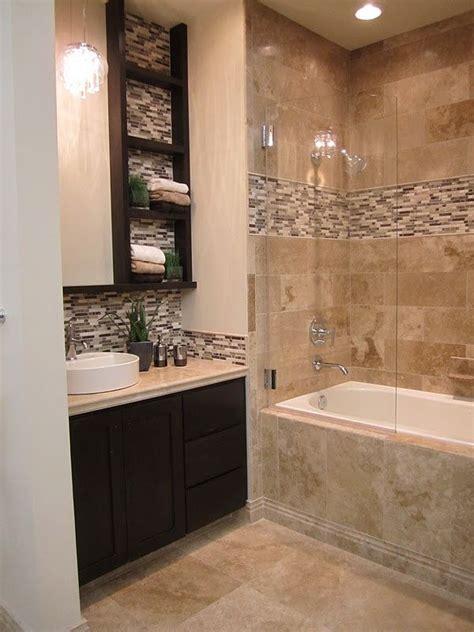 new ideas for bathrooms bathroom tile decorating ideas room design ideas