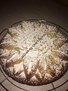 Französischer Apfelkuchen Backen : franz sischer apfelkuchen cooking chef freunde ~ Lizthompson.info Haus und Dekorationen