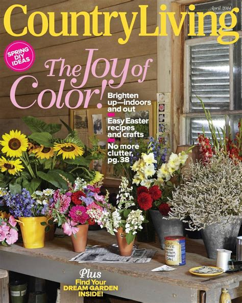 county living country living magazine 2014 www imgkid com the image kid has it
