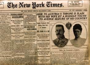 file headline of the new york times june 29 1914 jpg