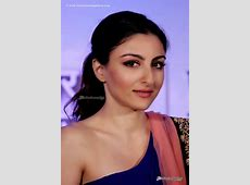 Soha Ali Khan Stunning Gorgeous Hot Stills May 2014 Hot
