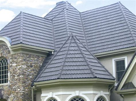 Asphalt Scalloped Roof Shingles Slate – Scalloped Roof Shingles
