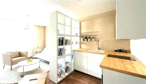 Wohnung Schön Einrichten by 2 Zimmer Wohnung Einrichten Dachwohnung Einrichten Bilder