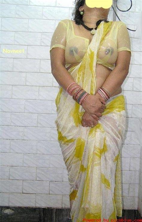 2inside Aunty Saree Photo Album By Rahulpyasa7
