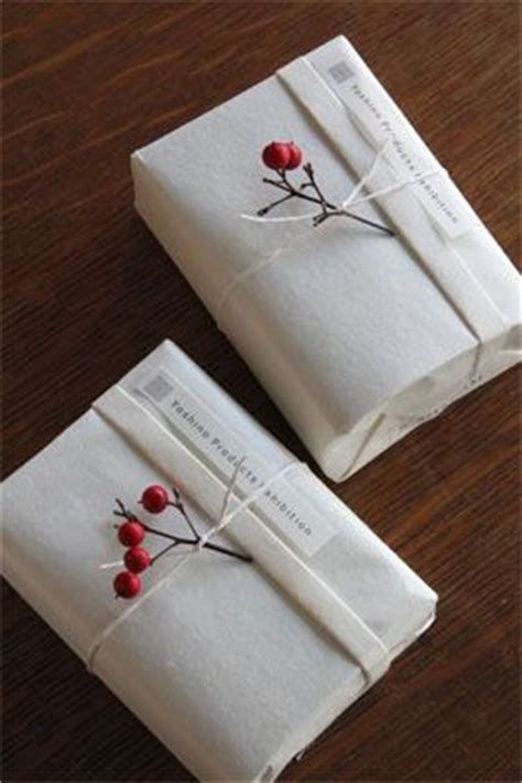 soap packaging ideas  ideas  wrapping  homemade